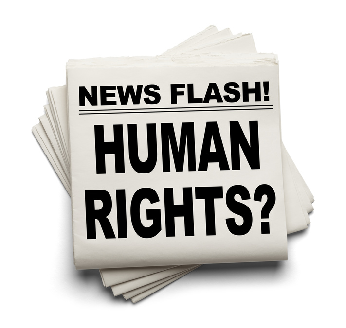 human rights paper Lawteachernet have a range of human rights law essays to help you with your legal studies no registration required.