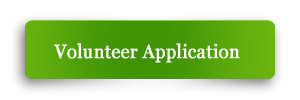 TGG Volunteer Application