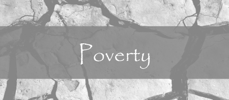 -Generic-Poverty
