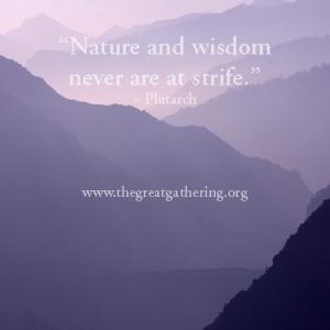 NatureWisdom