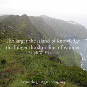 islandofknowledge