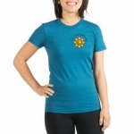 organic_women39s_fitted_tshirt_2_colors