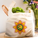 reusable_shopping_bag